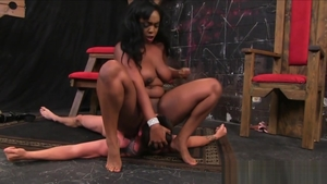 Layton Benton dick sucking