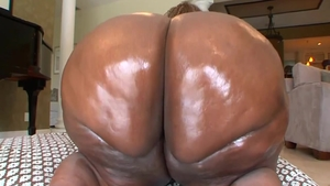 Rough real fucking starring beautiful BBW