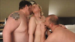 First time fucking hard in the company of amateur