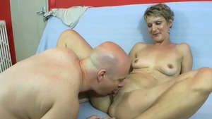 Blonde finds irresistible reality sex at casting HD