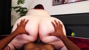 Large boobs hooker rough pounding HD