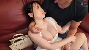 Japanese BDSM in HD
