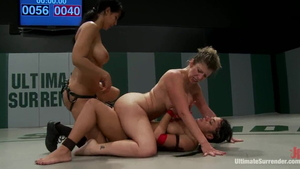 Mature Sara Jay has a soft spot for fucking in HD