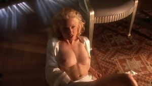 Nude celebrity fucked all the way