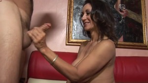 Big ass Persia Monir fingering video