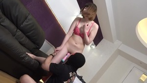 lascivious Sex video asian Check Will Enslaves Your Mind