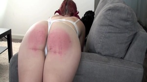 Rough good fucking together with Maddy Marks